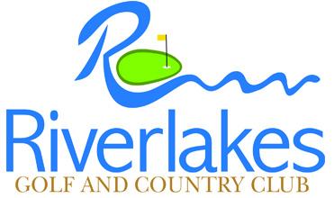 riverlakes